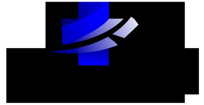 Absolute Medical Tourism Logo